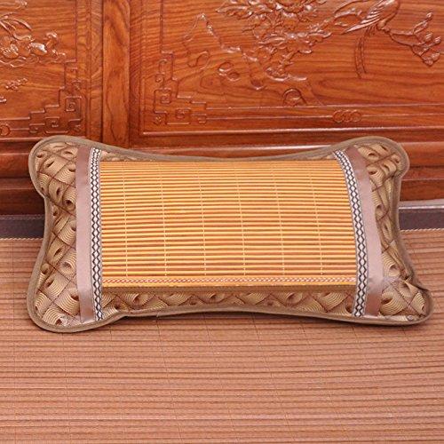 w-gesundheit-kissen-sommer-eis-rattan-kissen-einzelne-bambus-seide-kissen-sind-khlen-sommer-blumen-k