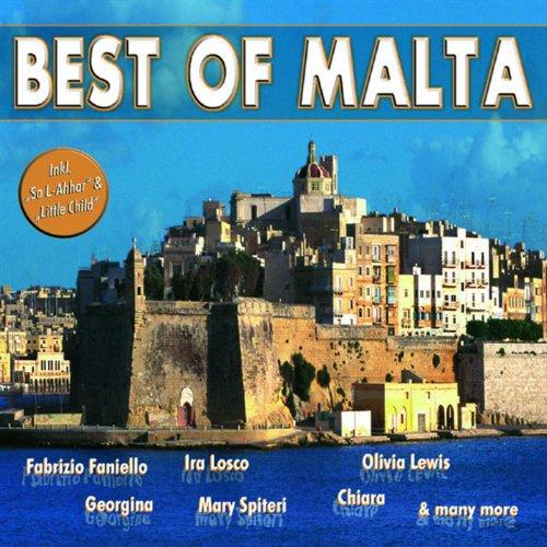 best-of-malta