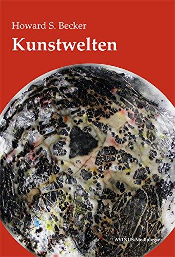 Kunstwelten (AVINUS Mediologie)