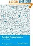 Reading Comprehension: Key Stage 2 (Y...