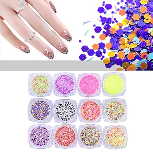 jacky-black-friday-christmas-12pc-nail-art-pearl-fluorescence-sequins-nail-decals-nail-decoration