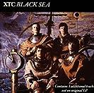 Black Sea (remastered)