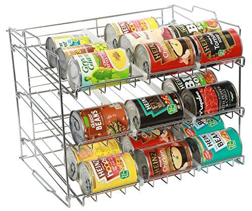 Küche Aufbewahrung Dosen | ᐅᐅ Kuche Aufbewahrung Dosen Test Und Vergleiche Waren Gestern