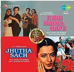 Rahi Badal Gaye/Jhootha Sach