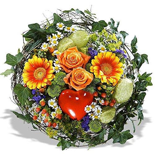 florito SCST98464