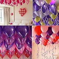 forviupet 10m*5mm 6pcs/lot Ribbon Rope Strap Wholesale Party Wedding Decor Gifts Birthday Decoration
