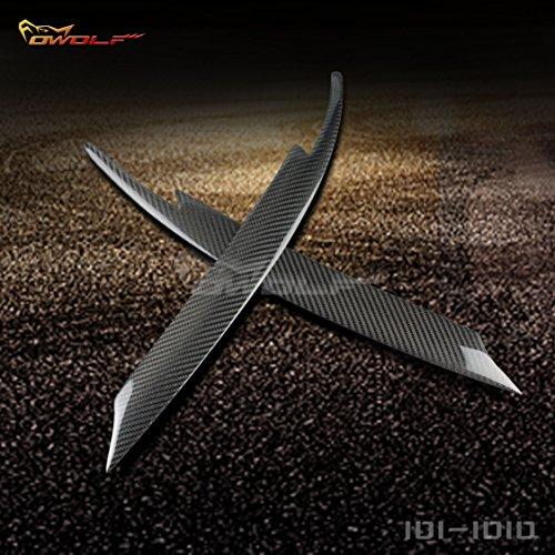 for-subaru-impreza-wrx-sti-x-10th-grb-jdm-carbon-fiber-eyebrow-eyelid-2008-2011