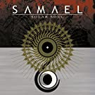 Solar Soul (Re-Issue Digipak)