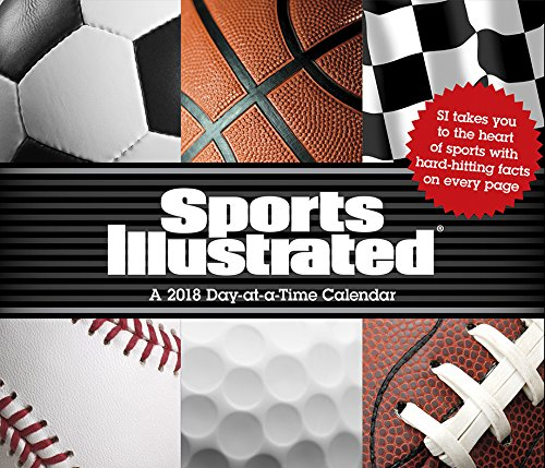 sports-illustrated-sports-2018-calendar