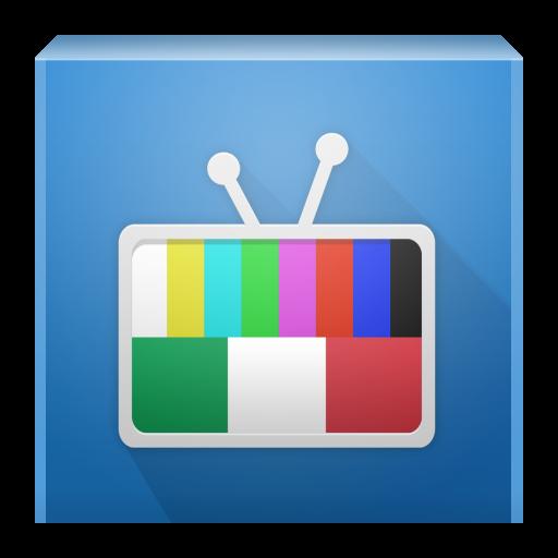 televisione-italiana-gratuite