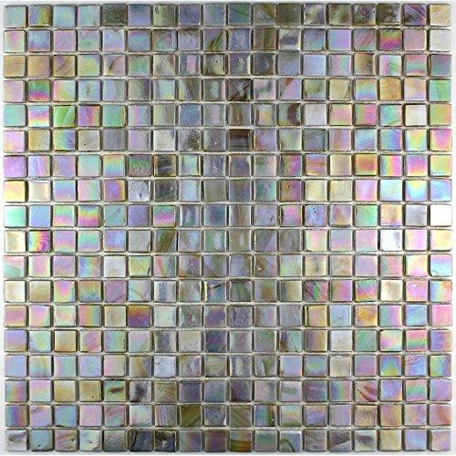 mosaico-pasta-de-vidrio-pdv-rai-per