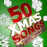 The Christmas Song (Merry Christmas to You)