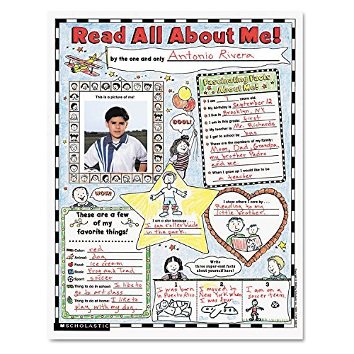 scholastic-teaching-resources-instant-personal-poster-read-all-about-me-by-scholastic