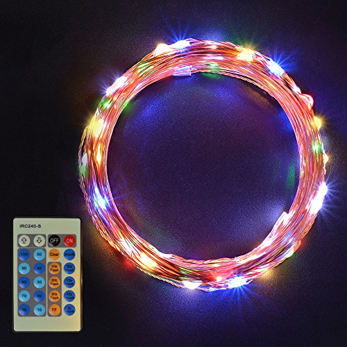 led-string-lights-sunix-110-leds-36ft-dimmable-star-starry-copper-wire-fairy-string-lights-multil-co