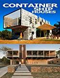 Container Ship Houses (English Edition)