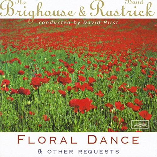 the-floral-dance