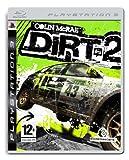 [Import Anglais]Colin McRae Dirt 2 Game PS3