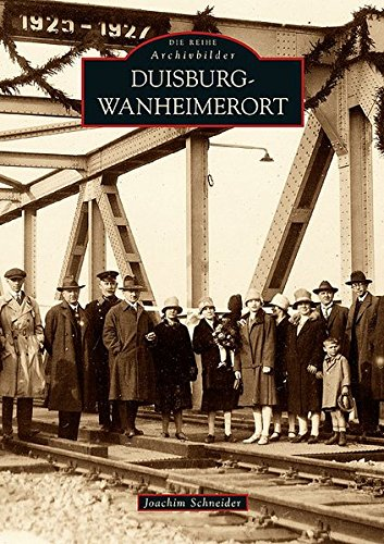 Duisburg Wanheimerort Sutton Reprint Sc Digi 128 Pdf Online