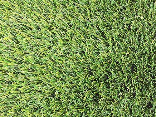 herbe-synthtique-imitation-gazon-15x-4mtres-made-en-italy-hauteur-4cm-tapis-synthtique-vert