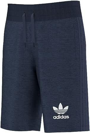 adidas Men's Shorts Sport Essentials Sport shorts