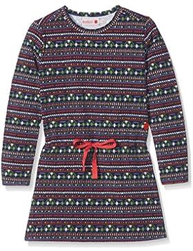 boboli 414076, Vestido para Niñas