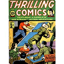 Thrilling Comics v10 1 (28)
