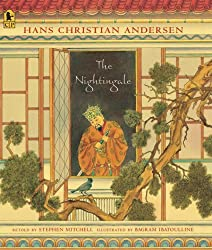 The Nightingale by Hans Christian Andersen (2006-10-10)