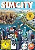 SimCity [PC Instant Access]