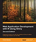 Web Application Development with R Us...