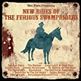 New Rides Of The Furious Swampriders [Vinyl LP]