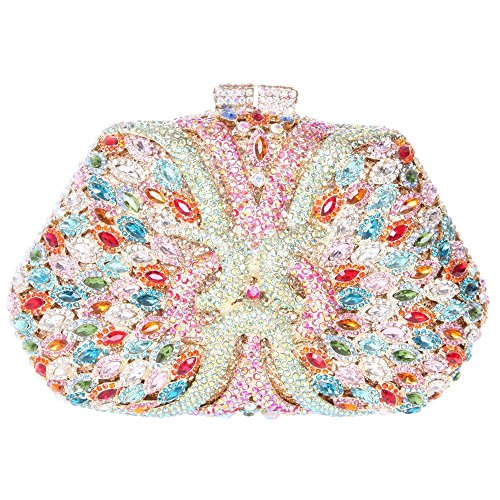 santimon-women-clutch-knorr-purses-bling-rhinestone-evening-bags-with-removable-strap-and-gift-box-m