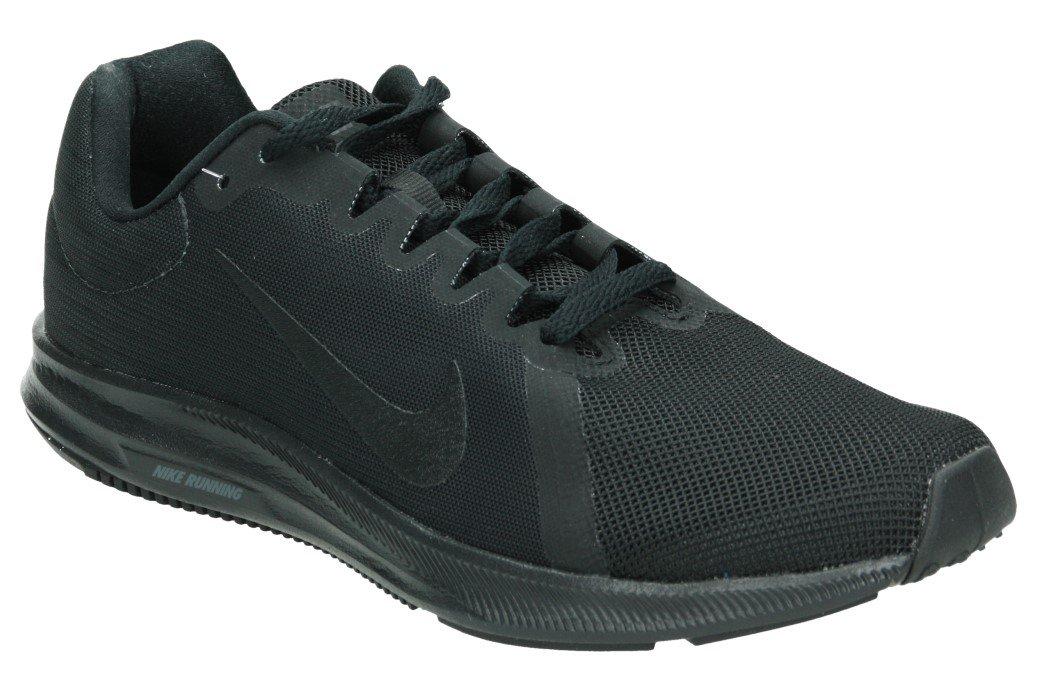 NIKE Downshifter 8, Zapatillas de Entrenamiento Hombre