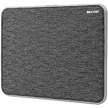 "Incase CL60638 13"" Sleeve case Negro, Gris maletines para portátil - Funda (33 cm (13""), Sleeve case, Negro, Gris, Neopreno, Apple MacBook Air 13"")"