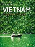 Acquista Vietnam. Suggestioni d