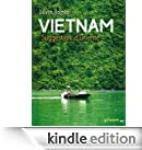 Vietnam. Suggestioni d
