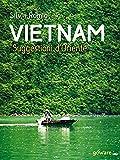 Vietnam Suggestioni