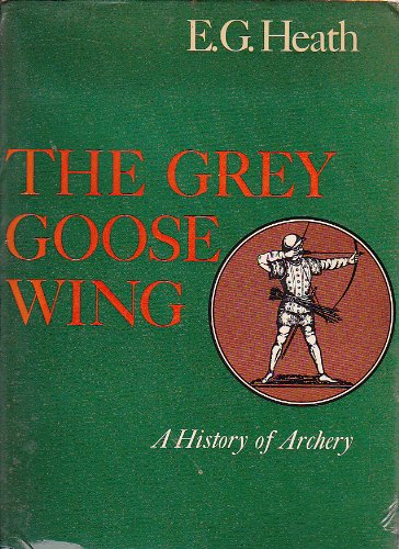 the-grey-goose-wing