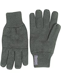 JACK PYKE Thinsulate Winter Gloves