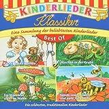 Kinderlieder Klassiker Best of - Verschiedene Interpreten