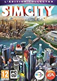 Sim City - édition collector