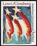 Cultural Anthropology Fieldwork Journal by Kenneth J. Guest (2014-12-01)