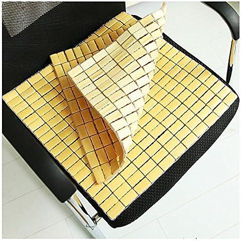 Hivel Universale Estate Sedile Cuscino Mahjong Mat