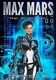 The Zero Code (Max Mars Book 3)