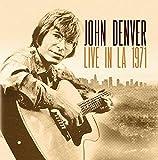 Live in La 1971