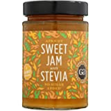 Good Good Jam with Stevia - Apricot 330g