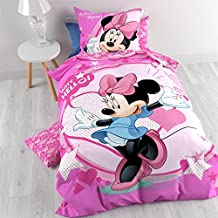 Disney Minnie : Funda Nórdica