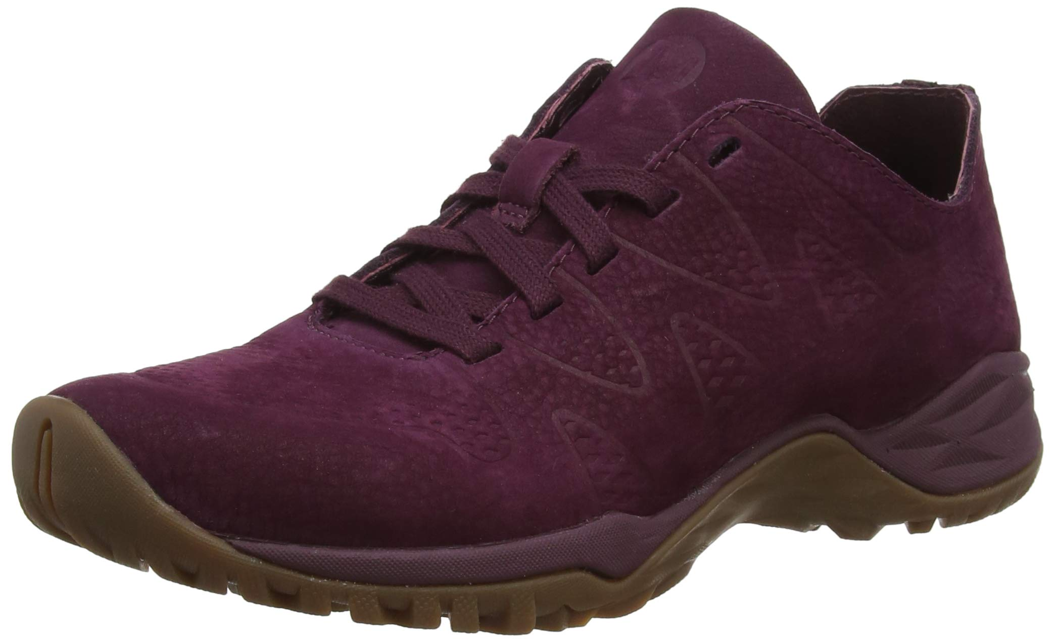 Merrell Women's Siren Guided Lace LTR Q2 Low Rise Hiking