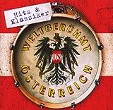 Weltberühmt in Österreich: Hits & Klassiker