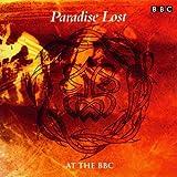 At the BBC -