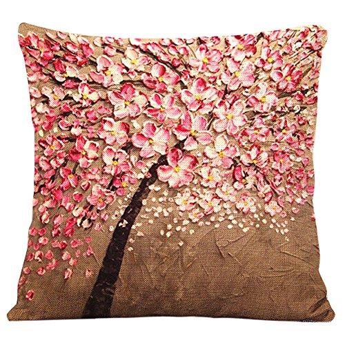 tiaobug-housse-de-coussin-lin-oreillers-dcoratifs-couverture-doreillers-disponible-en-12-couleurs-ta